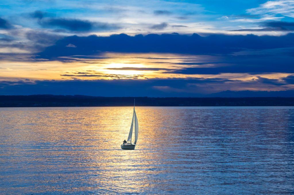sluurpy-yacht